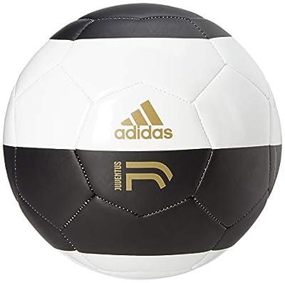 Juventus Capitano Soccer Ball