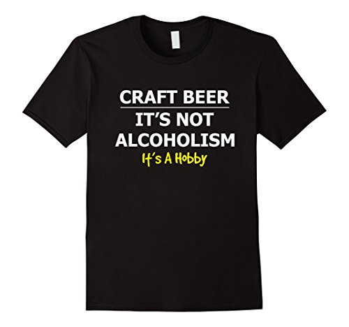 Its Not Beer - 5