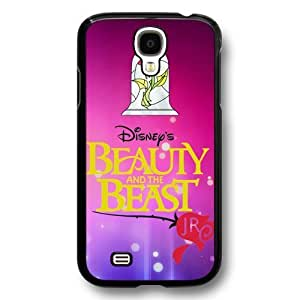 DiyPhoneDiy Disney Series Phone Case for For Samsung Galaxy Note 3 Cover , Walt Disney Quotes For Samsung Galaxy Note 3 Cover , Only Fit For Samsung Galaxy Note 3 Cover (White Frosted Shell)