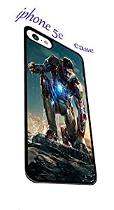 FUNKthing designs Marvel Iron Man Tony Stark iphone phone case wangjiang maoyi