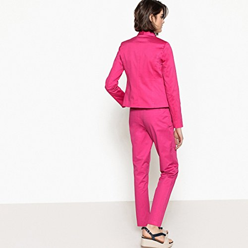 La Donna Rosa Fucsia Pantaloni Collections Redoute Carota vwg1qw