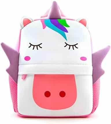 75362e1cc654 Shopping Last 90 days - Whites - 1 Star & Up - Backpacks - Luggage ...