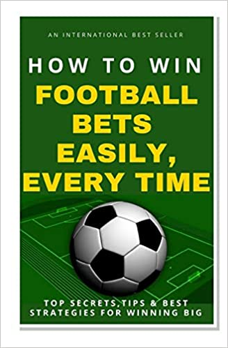 Football betting win cryptocurrency icontact