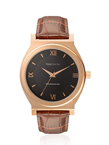TimeSmith Premium Watches for Men Women on Sale (Black Friday/Thanksgiving/New Year Sale) - Sale Black Friday Brands