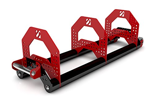 Escape Fitness USA Toast Rack by Escape Fitness USA