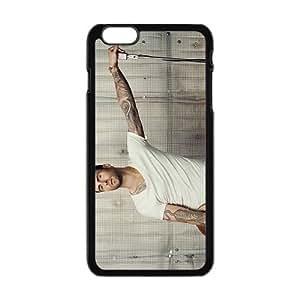 Adam Levine Cell Phone Case for Iphone 6 Plus