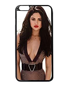 Case Cover For HTC One M9 Selena Gomez Walking Personalized Custom Fashion Iphone 5/5S Hard By Perezoom Design