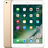 MPGT2J/A ゴールド iPad Wi-Fi 32GB 2017年春モデル(iOS)