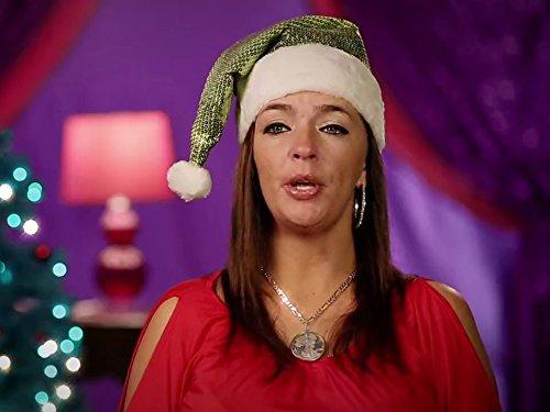 A Naughty or Nice Christmas -