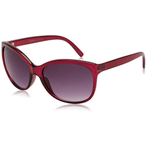 c3100cbfd4 Sunoptic - Gafas de sol para mujer durable service - abckhabar.in