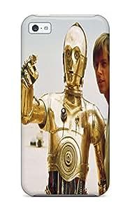 carlos d archuleta's Shop New Style star wars natalie portman Star Wars Pop Culture Cute iPhone 5c cases