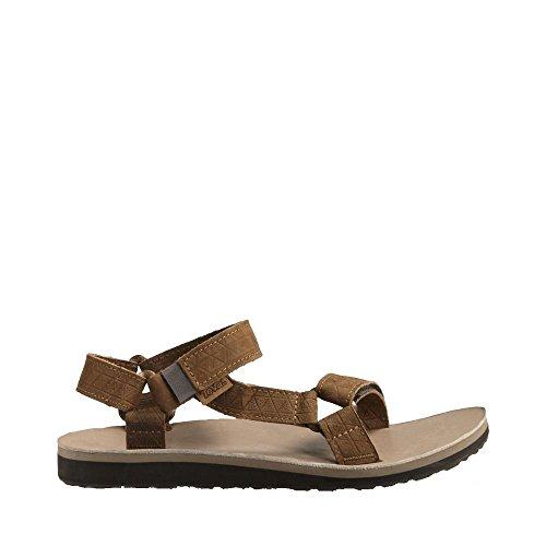 teva-womens-original-univ-diamond-sandal-toasted-coconut-9-m-us
