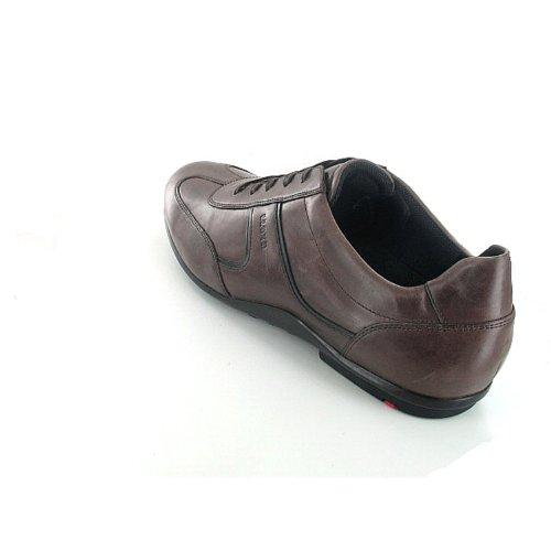 Lacets Marron Lloyd À Hommes 1300112 Lloyd Acton Acton Chaussures Sdw80S