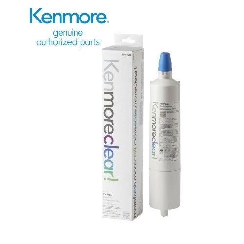 kenmore-46-9990-kenmoreclear-refrigerator-water-filter
