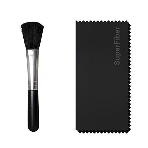 LS Photography Photo Camera Lens Cleanin - Lens Cleaning Brush Shopping Results