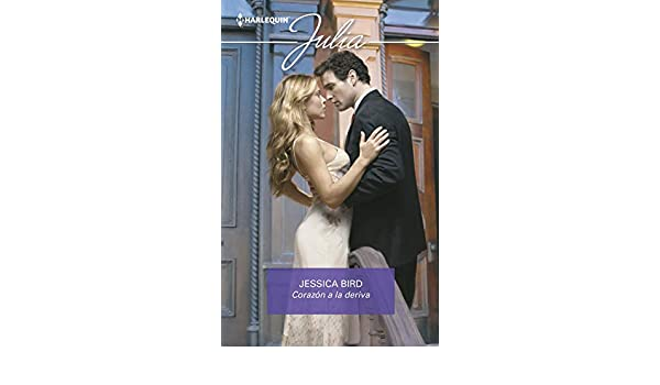 Corazón a la deriva (Julia) (Spanish Edition) - Kindle edition by Jessica Bird. Literature & Fiction Kindle eBooks @ Amazon.com.