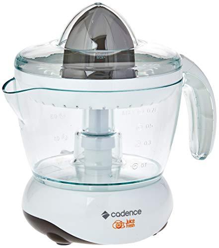 Espremedor Frutas Cadence ESP100 220 Branco