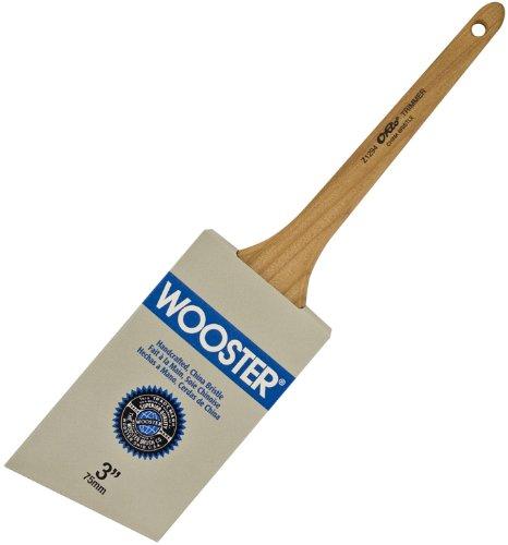 wooster-brush-z1294-3-ohio-trimmer-thin-angle-sash-paintbrush-3-inch