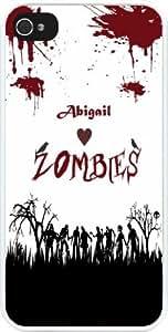"""Rikki KnightTM """"Abigail"""