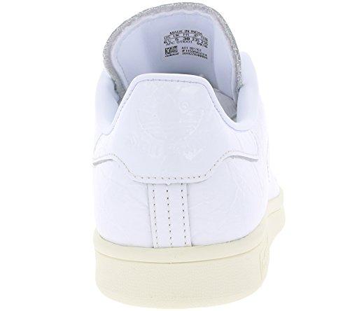Adidas Bb5162 Stan Adidas Smith Basket Stan OwqfRY