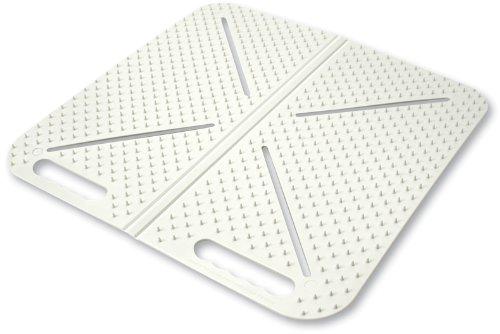 X-Mat Foldable Training Mat, 18-Inch by X-Mat