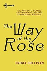The Way of the Rose: Hitler's Last Secretary