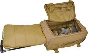 Hazard 4 Reisetasche Air Support
