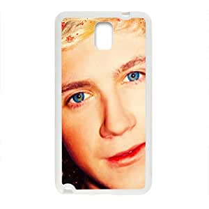 one direction niall horan Phone high quality Case for Samsung Galaxy Note3 Case