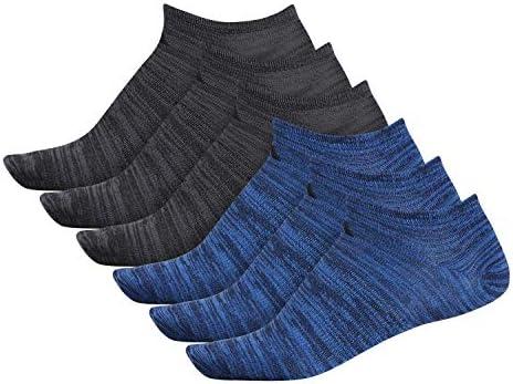 adidas Superlite Socks compression 6 Pair product image