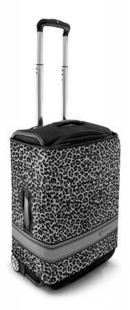 coverlugg-large-luggage-cover-black-leopard-leopard