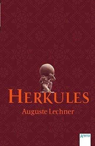 herkules-auguste-lechner-sagen
