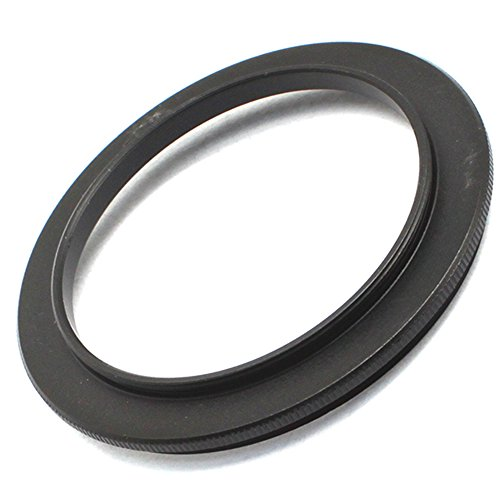 Pixco 67mm-67mm Male Marco Coupler Reverse Adapter Ring