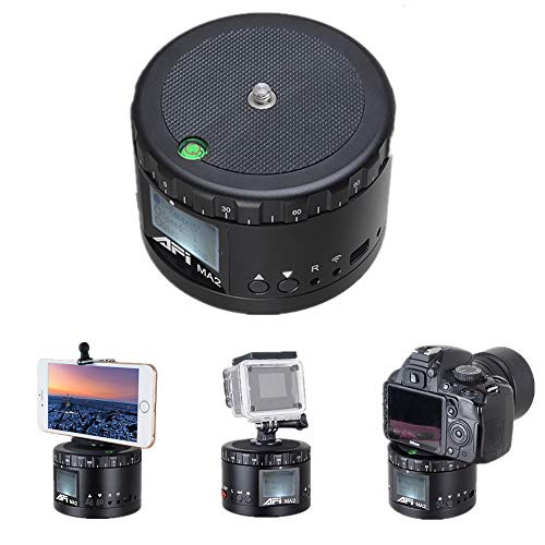 See the TOP 10 Best<br>360 Panorama Action Cameras