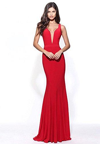 sherri-hill-dress-51096-size-0-red