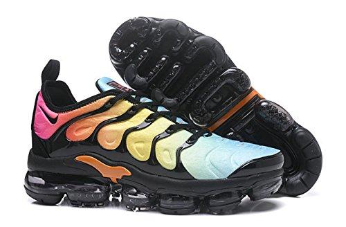 Air Vapormax Plus Cult Classic Air MAX Plus TN Zapatillas de Running para Hombre: Amazon.es: Zapatos y complementos