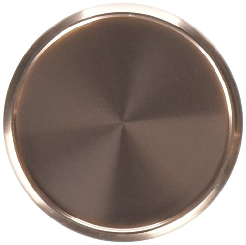 levenger-circa-disc-office-book-ring-1-1-2-set-of-11-rose-gold-ads8325-rsgd