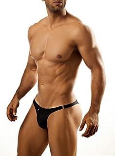 cf73ef3bbea8 JOE SNYDER Maxibulge Clip at Amazon Men's Clothing store: