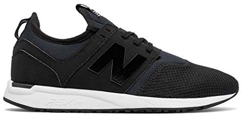 New Balance black (WRL247FA)