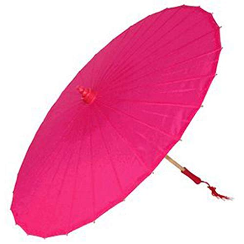 Parasol Handcrafted - Just Artifacts Brand - 33
