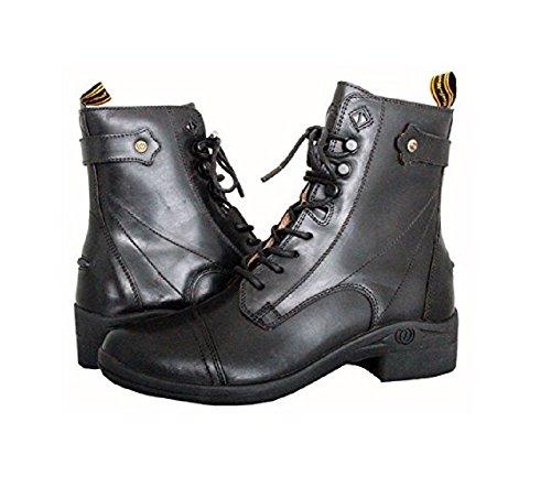 901-hw-paddock-lace-boot-9