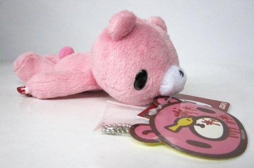 Gloomy Bear PINK Chax GE-CEN 5