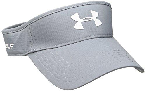[アンダーアーマー]UA Golf Visor メンズ