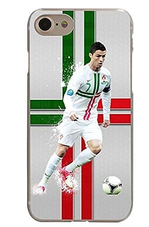 coque cr7 portugal iphone 5