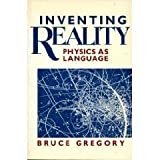Inventing Reality, Bruce Gregory, 0471524824