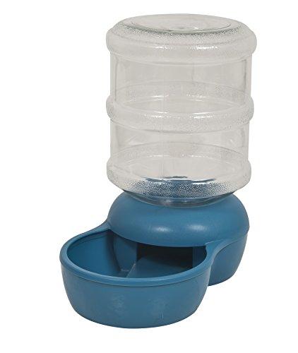 4 gallon water bottle - 7
