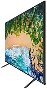 Samsung UE43NU7192 TV Led UHD 4K 43