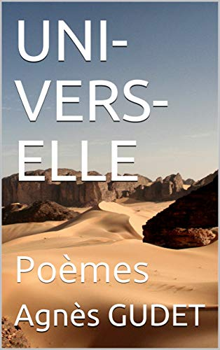 Uni Vers Elle Poèmes French Edition Kindle Edition By