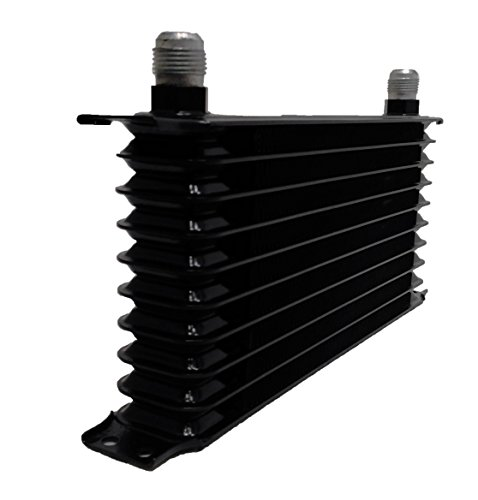 universal oil cooler - 8