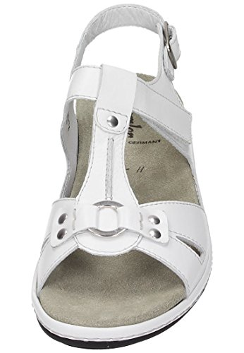 Semler - Sandalias de vestir para mujer