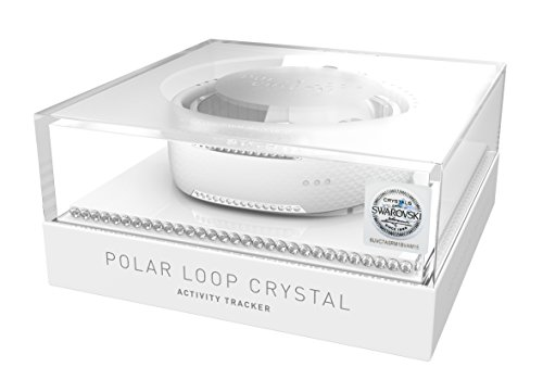 Polar Loop Crystal
